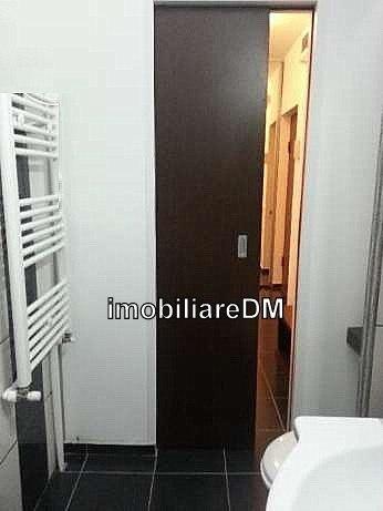 inchiriere-apartament-IASI-imobiliareDM9GRAFJM-BNVBH56332414