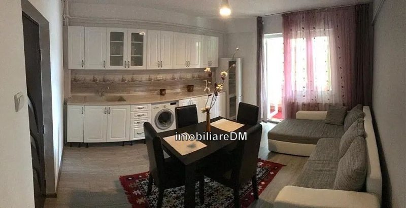 inchiriere-apartament-IASI-imobiliareDM1COPSBGFXCV54523642B20