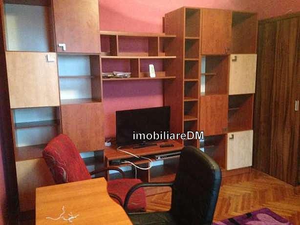 inchiriere-apartament-IASI-imobiliareDM1TVLDFXVCNCGFG6325241A20