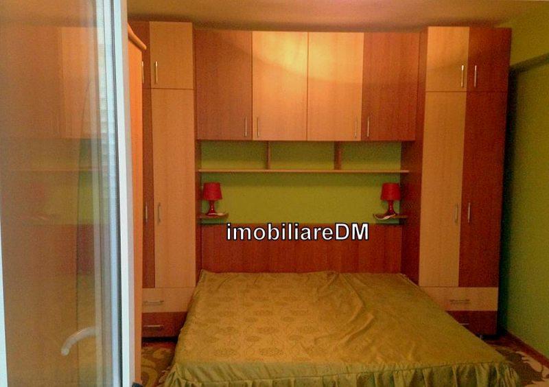 inchiriere-apartament-IASI-imobiliareDM2TVLDFXVCNCGFG6325241A20