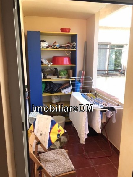 inchiriere-apartament-IASI-imobiliareDM1CUGRFVZXCVDF52631452A20