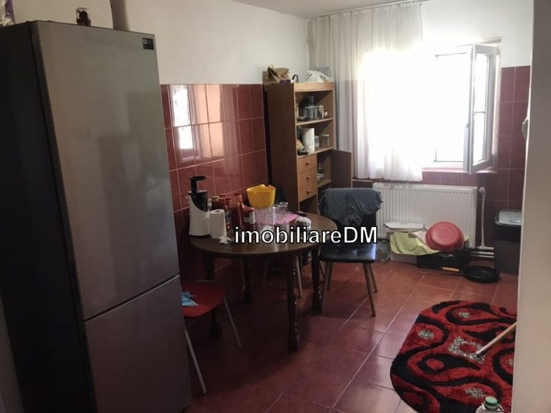 inchiriere-apartament-IASI-imobiliareDM3CUGRFVZXCVDF52631452A20