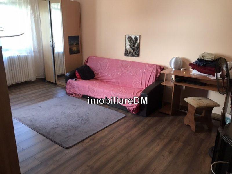 inchiriere-apartament-IASI-imobiliareDM5CUGRFVZXCVDF52631452A20