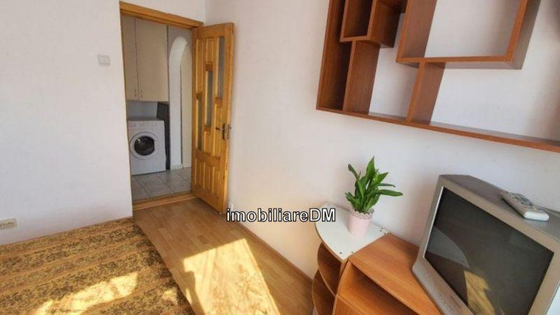 inchiriere-apartament-IASI-imobiliareDM1PDFUIYLJLGHJ545236A20