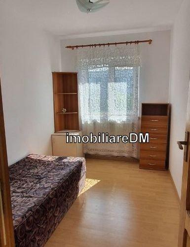 inchiriere-apartament-IASI-imobiliareDM2PDFUIYLJLGHJ545236A20