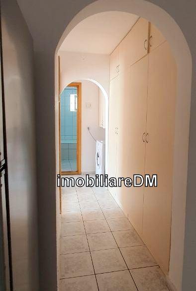 inchiriere-apartament-IASI-imobiliareDM3PDFUIYLJLGHJ545236A20
