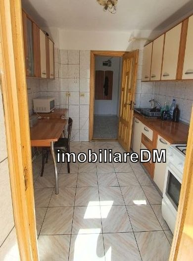 inchiriere-apartament-IASI-imobiliareDM5PDFUIYLJLGHJ545236A20
