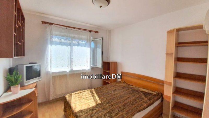 inchiriere-apartament-IASI-imobiliareDM6PDFUIYLJLGHJ545236A20