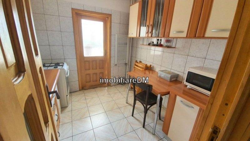 inchiriere-apartament-IASI-imobiliareDM7PDFUIYLJLGHJ545236A20