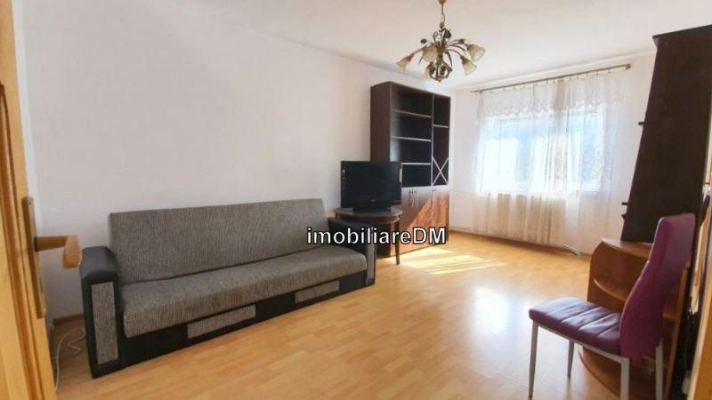 inchiriere-apartament-IASI-imobiliareDM8PDFUIYLJLGHJ545236A20