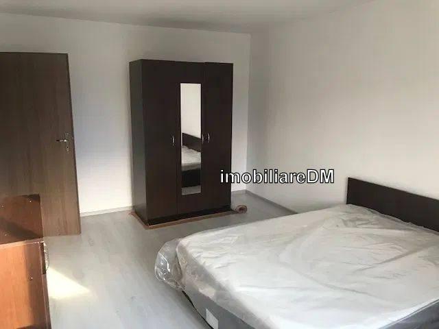 inchiriere-apartament-IASI-imobiliareDM6NICASRTBXCV52632478