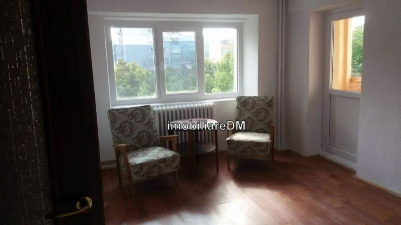 inchiriere-apartament-IASI-imobiliareDM-1NICDGHYTY855441236