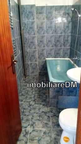 inchiriere-apartament-IASI-imobiliareDM-2NICDGHYTY855441236