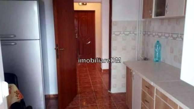 inchiriere-apartament-IASI-imobiliareDM-7NICDGHYTY855441236
