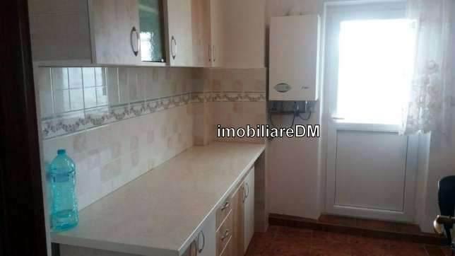 inchiriere-apartament-IASI-imobiliareDM-8NICDGHYTY855441236