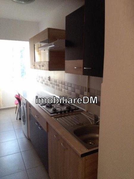 inchiriere-apartament-IASI-imobiliareDM-1GRACNGHG633354A6