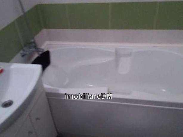 inchiriere-apartament-IASI-imobiliareDM-2GRACNGHG633354A6