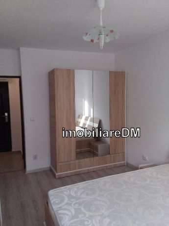 inchiriere-apartament-IASI-imobiliareDM-3GRACNGHG633354A6