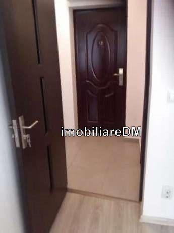 inchiriere-apartament-IASI-imobiliareDM-5GRACNGHG633354A6