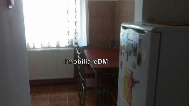 inchiriere apartament IASI imobiliareDM 1COPADDGDGF54477874112