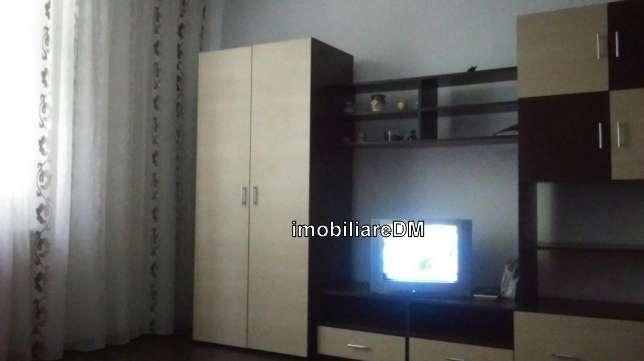 inchiriere apartament IASI imobiliareDM 3COPADDGDGF54477874112