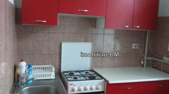 inchiriere apartament IASI imobiliareDM 5COPADDGDGF54477874112