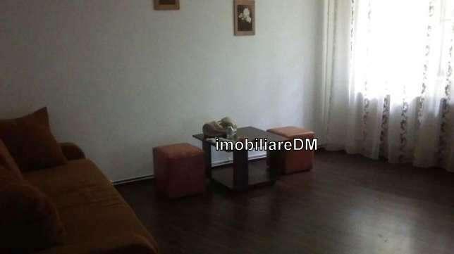 inchiriere apartament IASI imobiliareDM 7COPADDGDGF54477874112