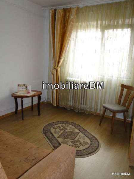 inchiriere-apartament-IASI-imobiliareDM-10PDFXBCVBCGF8524A6