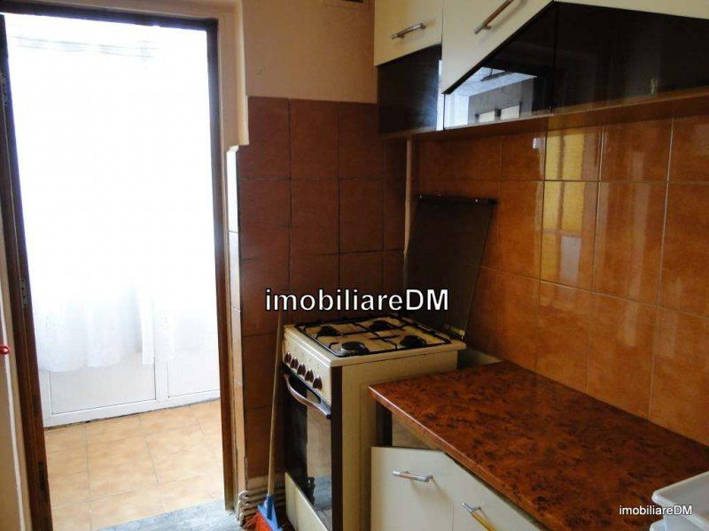 inchiriere-apartament-IASI-imobiliareDM-3PDFXBCVBCGF8524A6