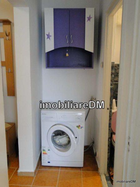 inchiriere-apartament-IASI-imobiliareDM-7PDFXBCVBCGF8524A6