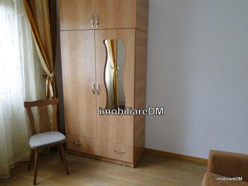 inchiriere-apartament-IASI-imobiliareDM-8PDFXBCVBCGF8524A6
