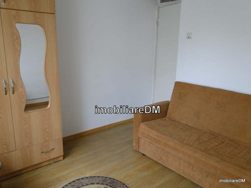 inchiriere-apartament-IASI-imobiliareDM-9PDFXBCVBCGF8524A6