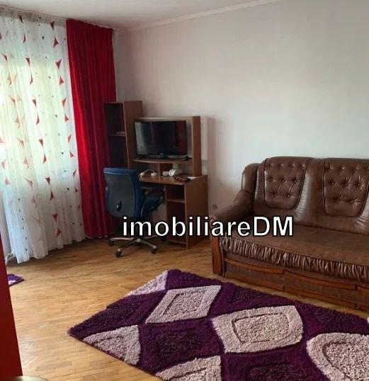 inchiriere-apartament-IASI-imobiliareDM1GARDFDXBCVBXCV523363A20