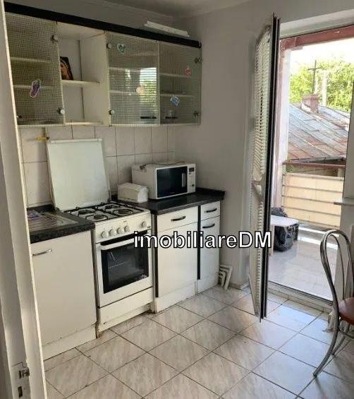 inchiriere-apartament-IASI-imobiliareDM6GARDFDXBCVBXCV523363A20