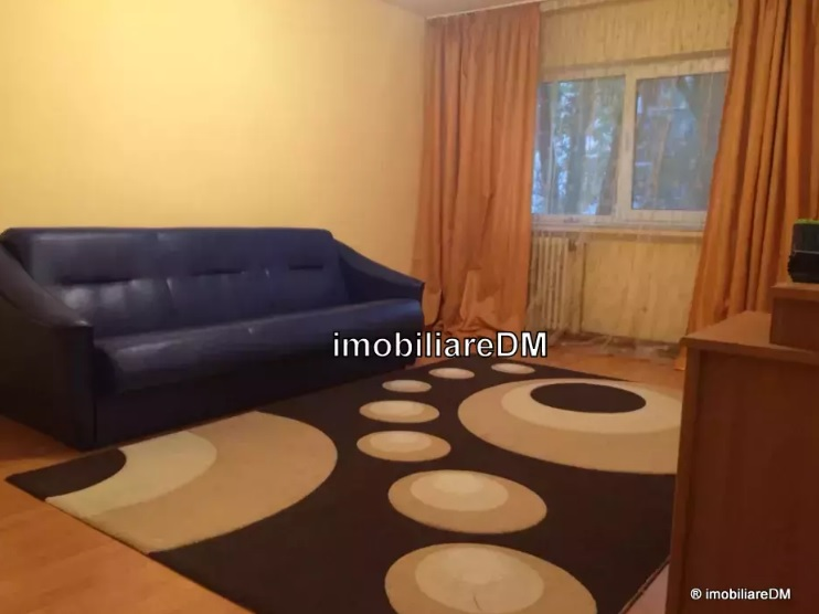 inchiriere apartament IASI imobiliareDM 1NICSFXHBNCVB336213A8