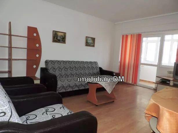 inchiriere-apartament-IASI-imobiliareDM-1PDFFGHMVNBM85966324125