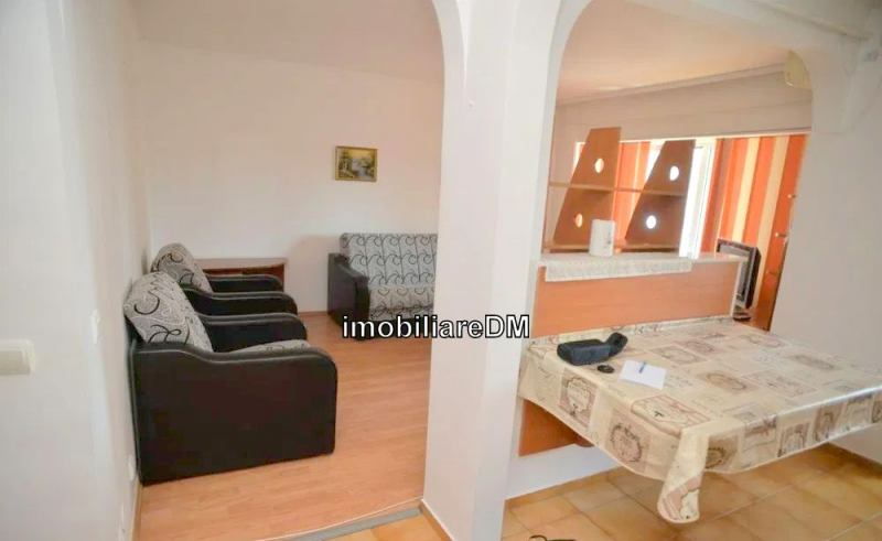 inchiriere-apartament-IASI-imobiliareDM1PDFEDTJNBVCNGH56325425A20