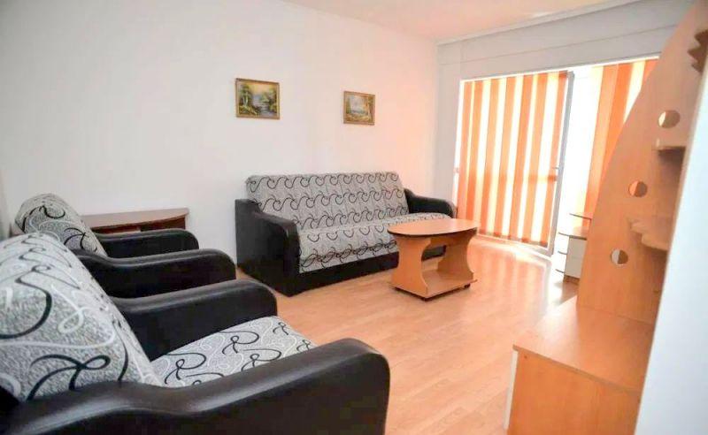 inchiriere-apartament-IASI-imobiliareDM2PDFEDTJNBVCNGH56325425A20