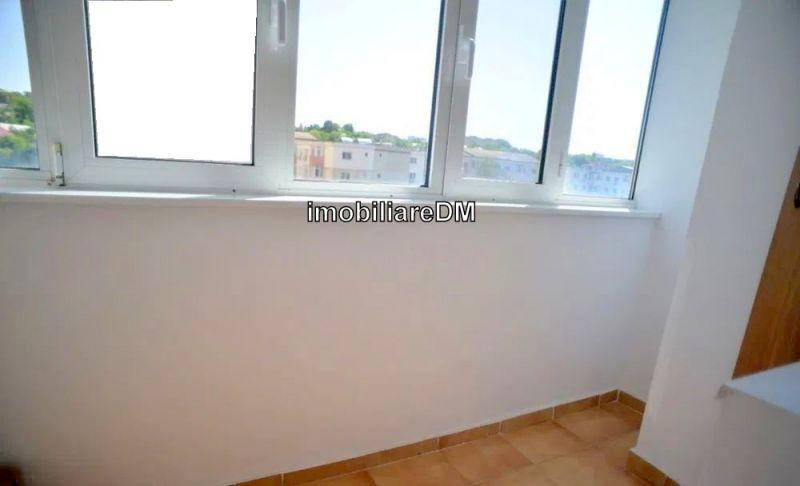 inchiriere-apartament-IASI-imobiliareDM3PDFEDTJNBVCNGH56325425A20