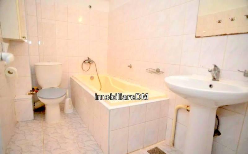 inchiriere-apartament-IASI-imobiliareDM8PDFEDTJNBVCNGH56325425A20