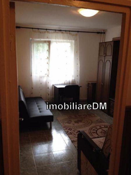 inchiriere-apartament-IASI-imobiliareDM-1GARSDFDGHGF85854221