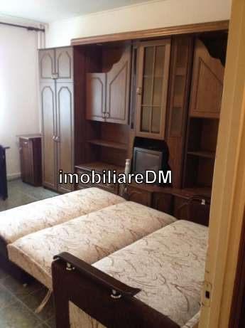inchiriere-apartament-IASI-imobiliareDM-2GARSDFDGHGF85854221