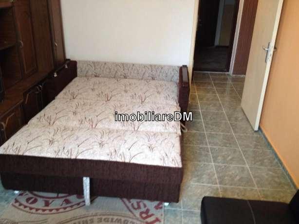inchiriere-apartament-IASI-imobiliareDM-4GARSDFDGHGF85854221
