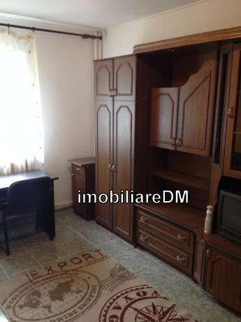 inchiriere-apartament-IASI-imobiliareDM-6GARSDFDGHGF85854221