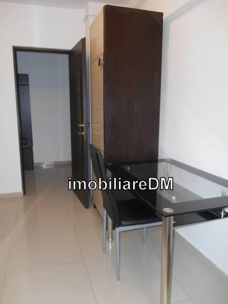 inchiriere-apartament-IASI-imobiliareDM-12BILSRHXFDHRHR5T32632415