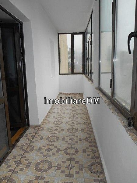 inchiriere-apartament-IASI-imobiliareDM-5BILSRHXFDHRHR5T32632415