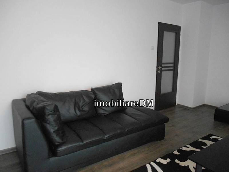 inchiriere-apartament-IASI-imobiliareDM-6BILSRHXFDHRHR5T32632415