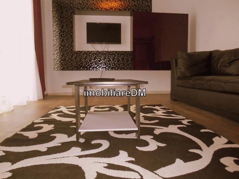 inchiriere-apartament-IASI-imobiliareDM-8BILSRHXFDHRHR5T32632415