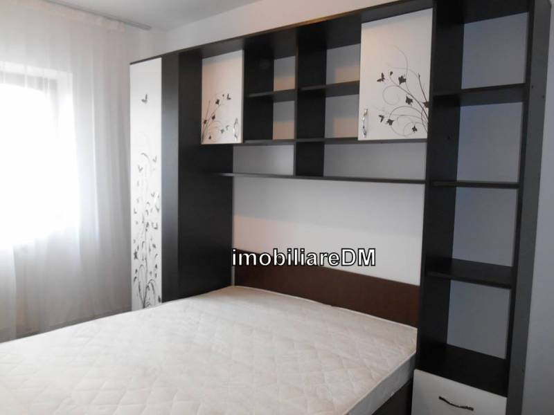 inchiriere-apartament-IASI-imobiliareDM-9BILSRHXFDHRHR5T32632415