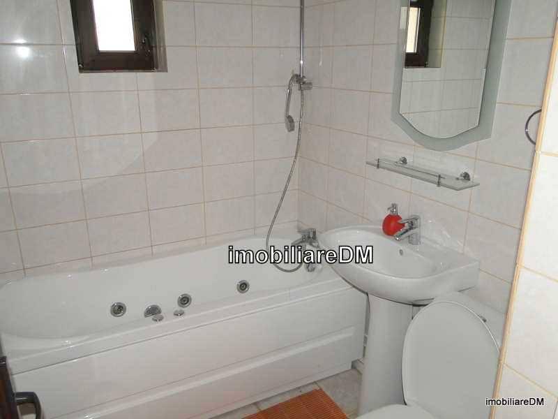 inchiriere-apartament-IASI-imobiliareDM-1PDFSFGVNXGF5522413A8